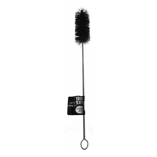 """Randy's - Steel Cleaning Brush 1 ½"""" - Default Title - 0"""