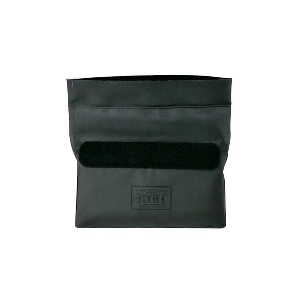 RYOT® - Small Flat Pack Pouch - Default Title - 3