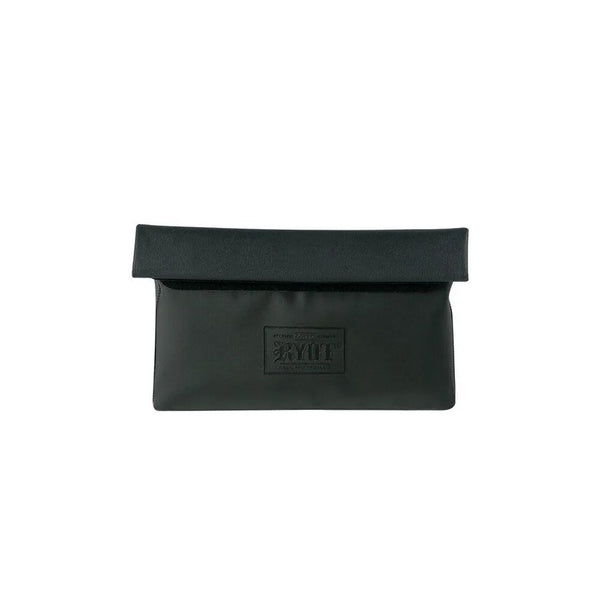RYOT® - Small Flat Pack Pouch - Default Title - 0