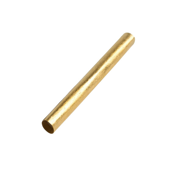 Shine Papers - 24k Gold Papers - 2 Pack - 1