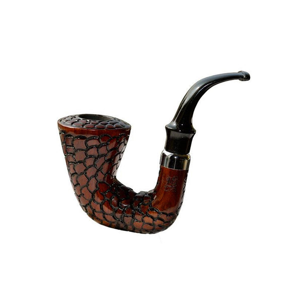 Shire Pipes - Hungarian Calabash Pipe - Default Title - 0