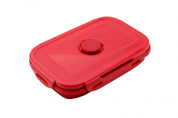 Truweigh - Collapsible Bowl Scale - Default Title - 2