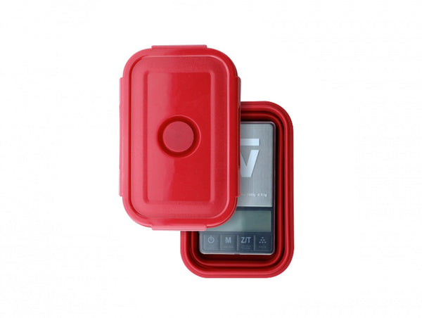 Truweigh - Collapsible Bowl Scale - Default Title - 4