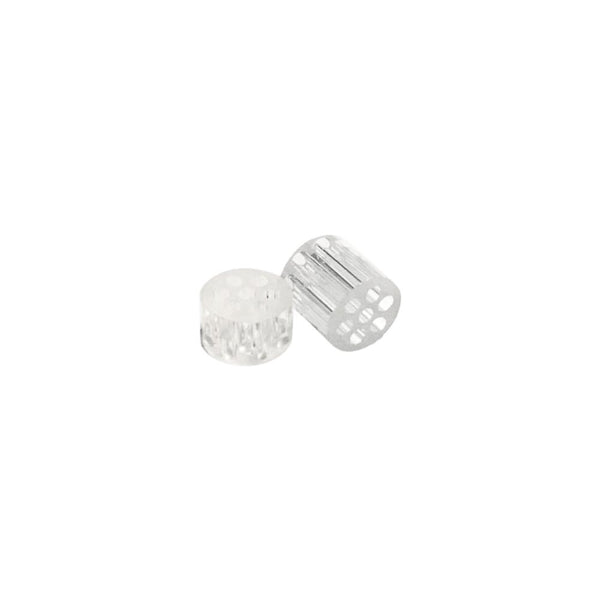 Davinci IQ Glass Spacers 1