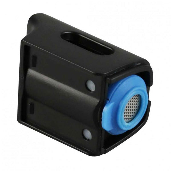 Shift by GrindHouse 3-in-1 Vaporizer. 2