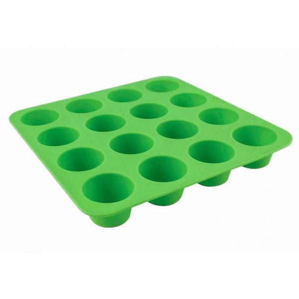 Herbal Chef - Silicone Edibles Tray - Default Title - 1