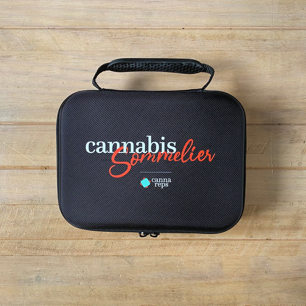 CannaReps - Cannabis Sommelier Toolkit - Default Title - 5
