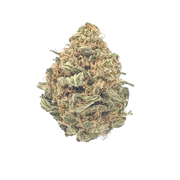Desfrán Dried Cannabis Flower