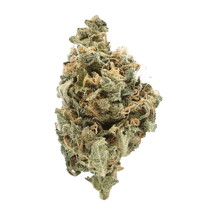 Ultimate 2 Dried Cannabis Flower