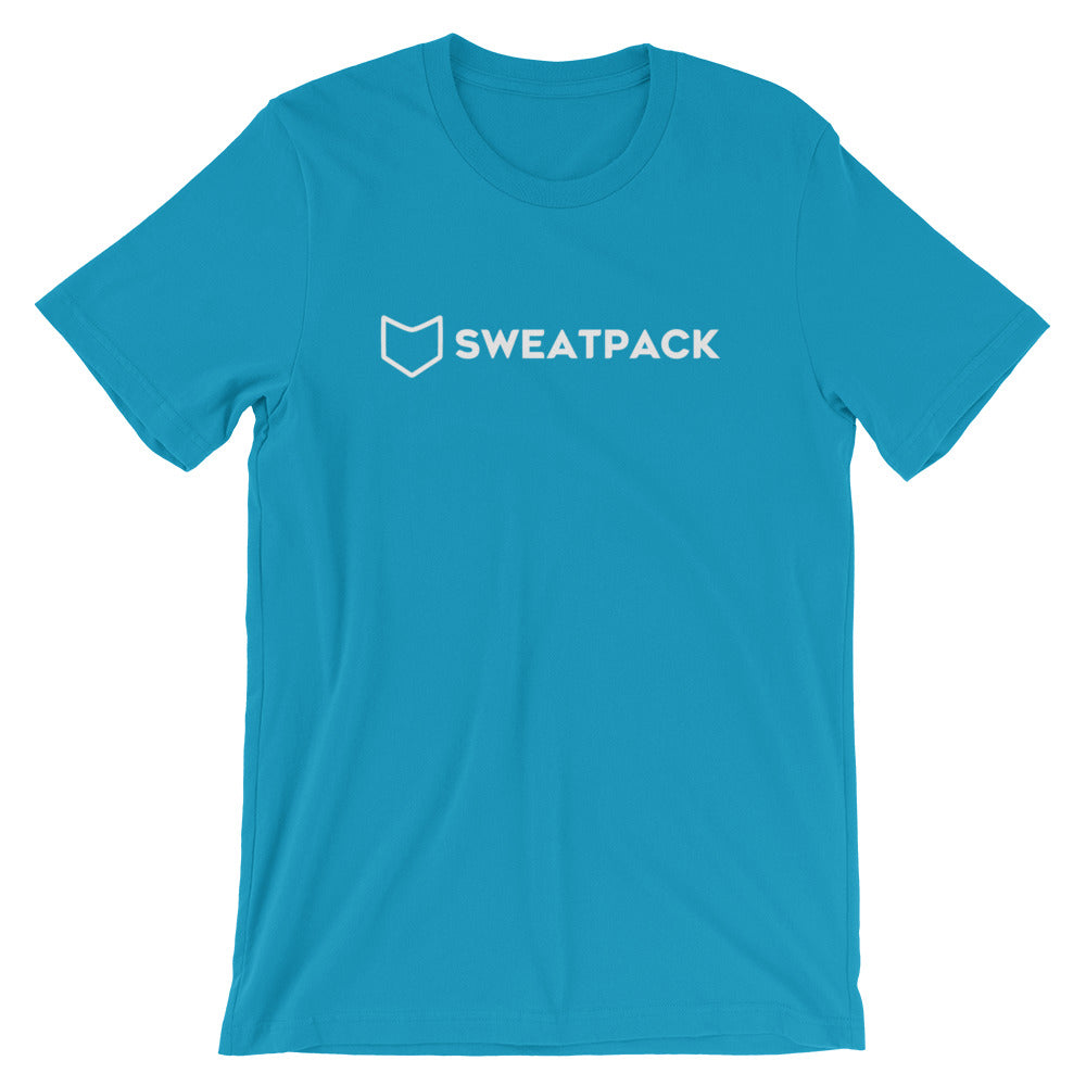 SweatPack Original Shirt