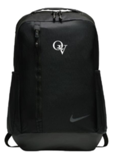 QUAKER VALLEY CUSTOM NIKE VAPOR POWER BACKPACK