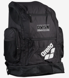 QVSA SWIMMING & DIVING: ARENA BACKPACK