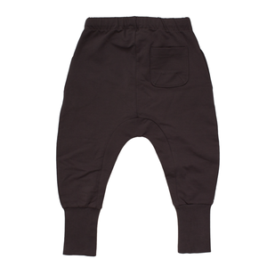 Koopsen clothing, kids trousers, kids pants, pants, trousers,  kids clothes, organic, cotton, new brand, koopsen, koopsenuk, koopsen uk, Koopsen, KoopsenUK, Koopsen UK, fair wear, new brand, unisex, fashion,