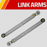 2014+ Toyota 4Runner Link Arms