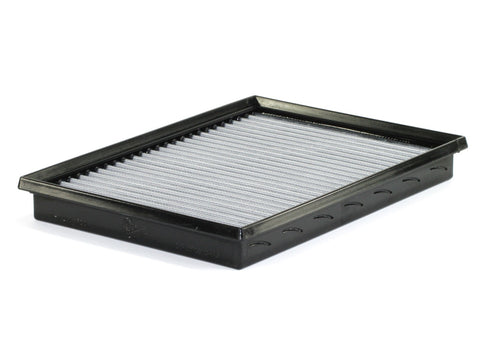 aFe Magnum FLOW Pro DRY S Air Filter Toyota 4Runner (31-10208) - TheYotaGarage