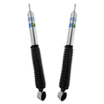 "Bilstein 5100 Series 0-2"" Rear Shocks - 2014+ Toyota 4Runner (33-187174) - TheYotaGarage"