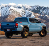 TheYota Garage 3rd Gen Tacoma Stage 1.50 Suspension Kit - 2016+ Toyota Tacoma - TheYotaGarage