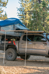ROAM Adventure Co. Rooftop Awnings - TheYotaGarage
