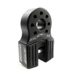 Factor 55 FlatLink - Black (00050-04) - TheYotaGarage