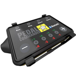 PEDAL COMMANDER PC27 Throttle Response Controller - 2010+ Toyota 4Runner (PC27-BT) - TheYotaGarage
