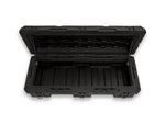 ROAM Adventure Co. 95L Rugged Case - Black (ROAM-CASE-95L-BLK) - TheYotaGarage