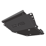DV8 Offroad Skid Plate - 2016+ Toyota Tacoma (SPTT1-01) - TheYotaGarage
