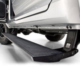 AMP Electric Running Board / Side Step | 2007-2021 Toyota Tundra (AMP75137-01A) - TheYotaGarage