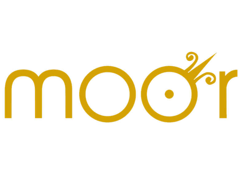 Moor Gold Clothing Co