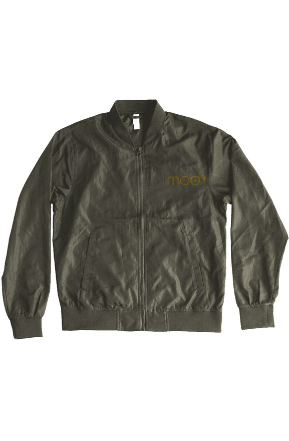 Bomber Jacket (Army)
