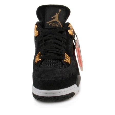 3f6ea14e0db2 Nike Air Jordan 4 Retro