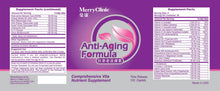 Load image into Gallery viewer, Anti-Aging Supplement from Merry Clinic