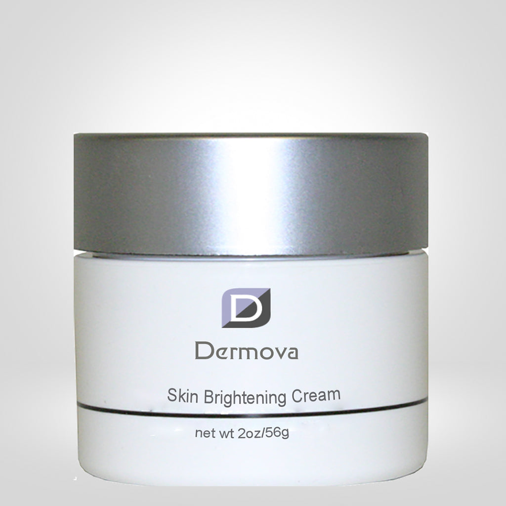 Dermova Skin Brightening Cream
