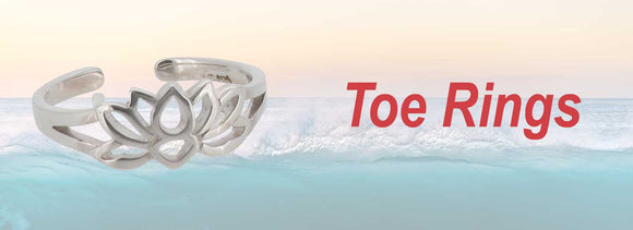 Shop toe rings link image