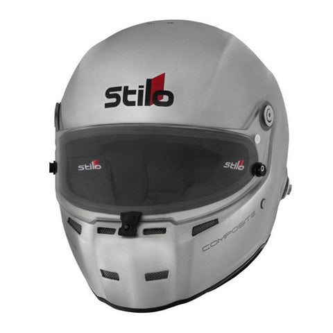 Stilo ST5 FN - composite