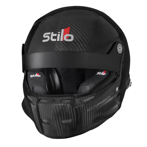 Stilo ST5 R - carbon rally 8860