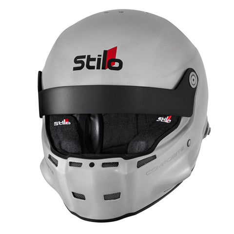 Stilo ST5 R - composite rally