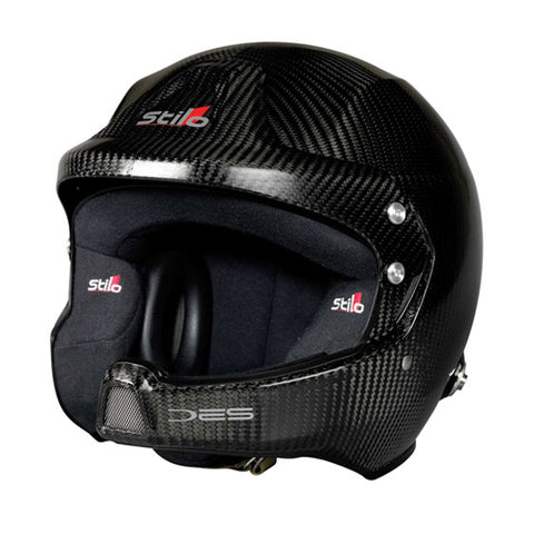 Stilo - wrc des 8860 rally