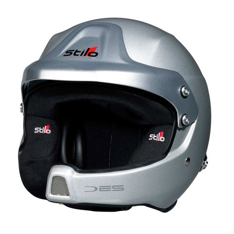 Stilo - wrc des composite rally