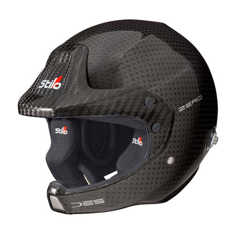 Stilo - wrc des zero rally 8860