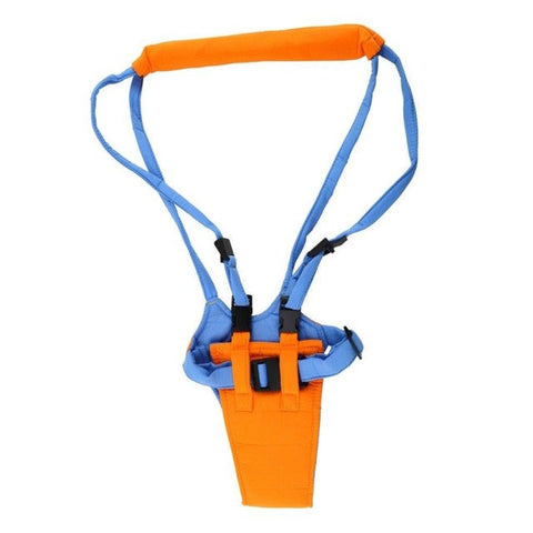 Baby Walker Toddler anti lost Harness Assistant backpack bags Leash for Children Kids strap Baby Belt Child Safety Reins
