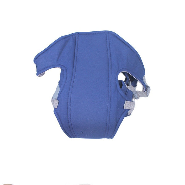 Multifunctional Infant Carriers for Newborn Kid Wrap Solid Baby's Backpack Comfort Sling accessories
