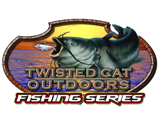 twistedcatoutdoors