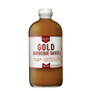 Lillie's Q - Carolina Gold BBQ Sauce, 539g