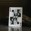 Theory11 - Saturday Night Live Playing Cards