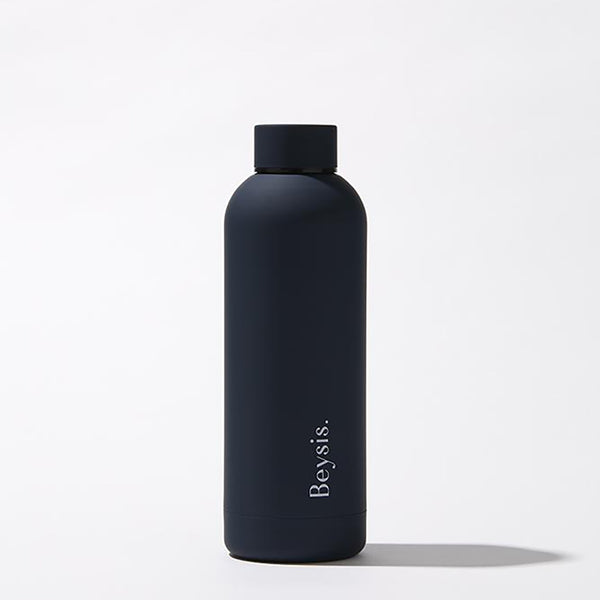 Beysis - Water Bottle, 500ml