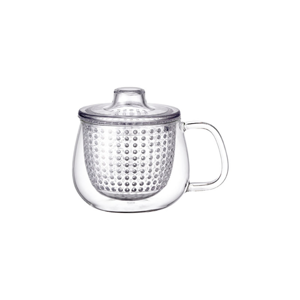 Kinto - Unitea Unimug with Infuser