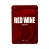 Lapcos - Daily Skin Mask, Red Wine