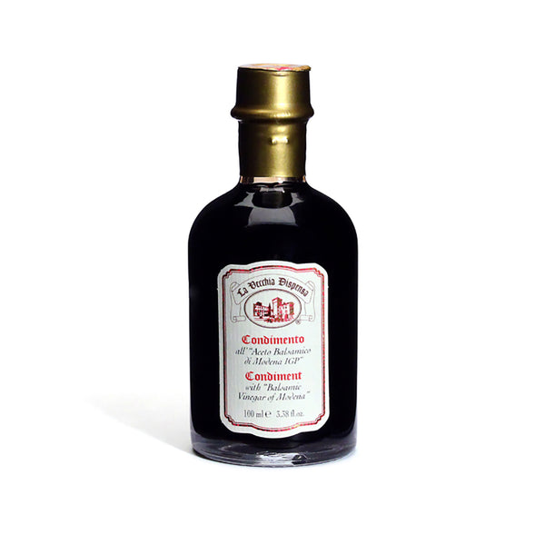 La Vecchia Dispensa - Vinegar, 100ml