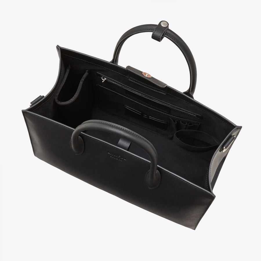 Aspen - Contemporary women's laptop bag