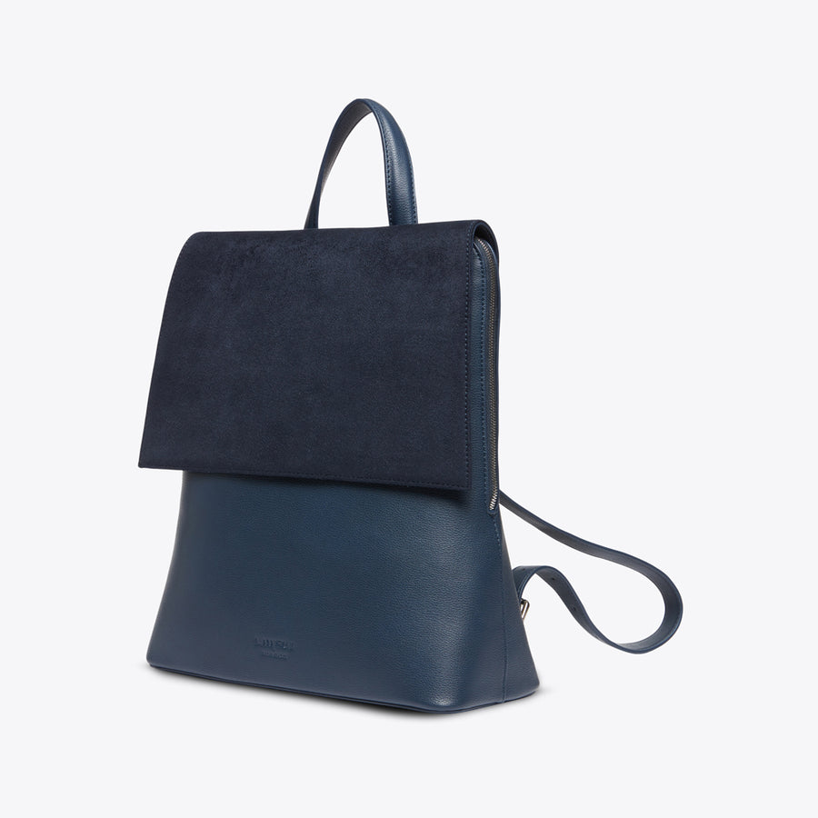 Dahlia - Minimalist women's backpack